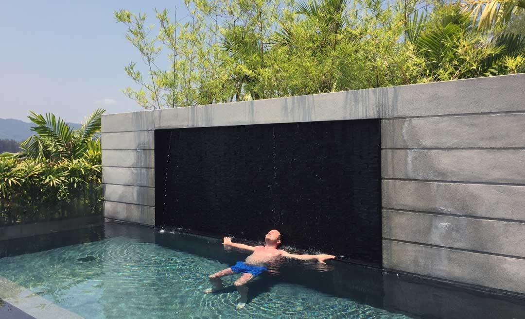 Enjoying_The_Pool_The_Pavilions_Phuket