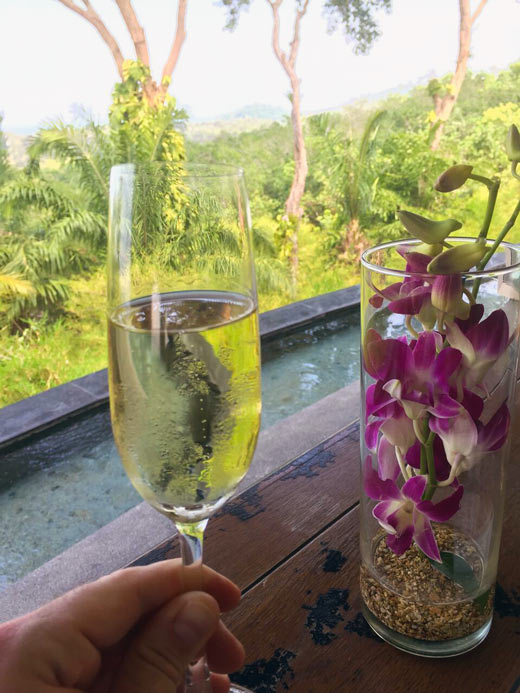 Morning_Bubbles_The_Pavilion_Phuket