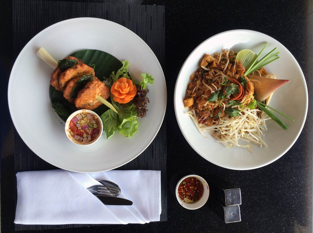 Pad_Thai_Fish_cakes_The_Pavilions_Phuket