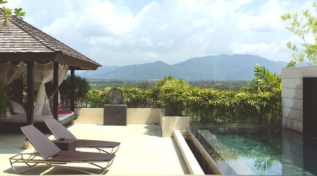 Private_Pool_Villa_The_Pavilions_Phuket
