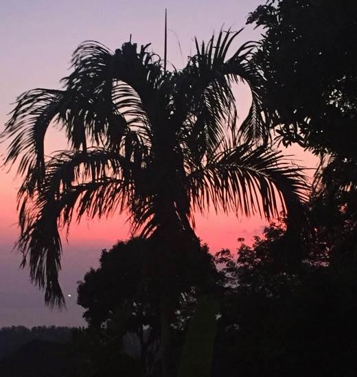 Sunset_360_Bar_The_Pavilions_Phuket