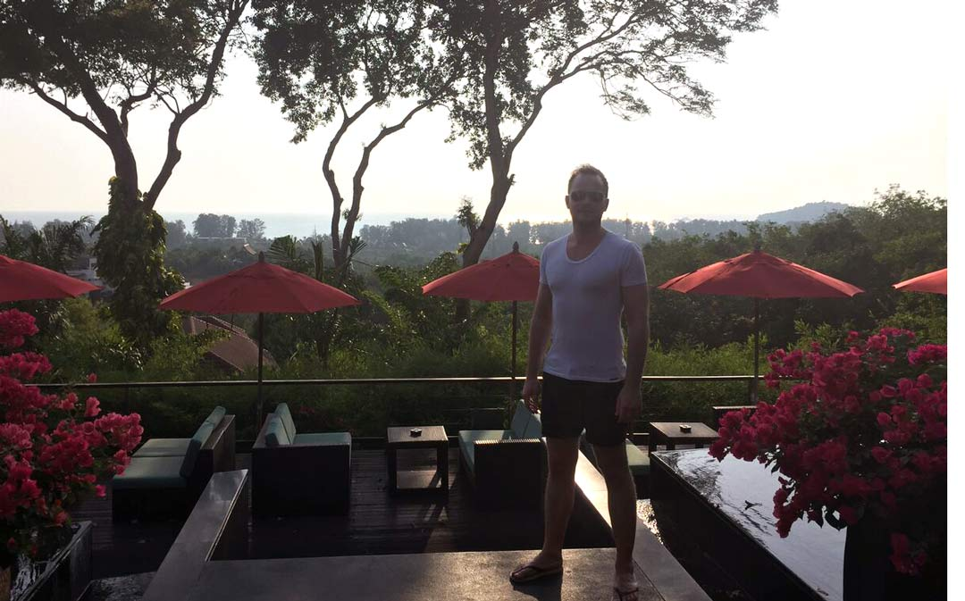 View_from_the_Plantation_Club_Phuket